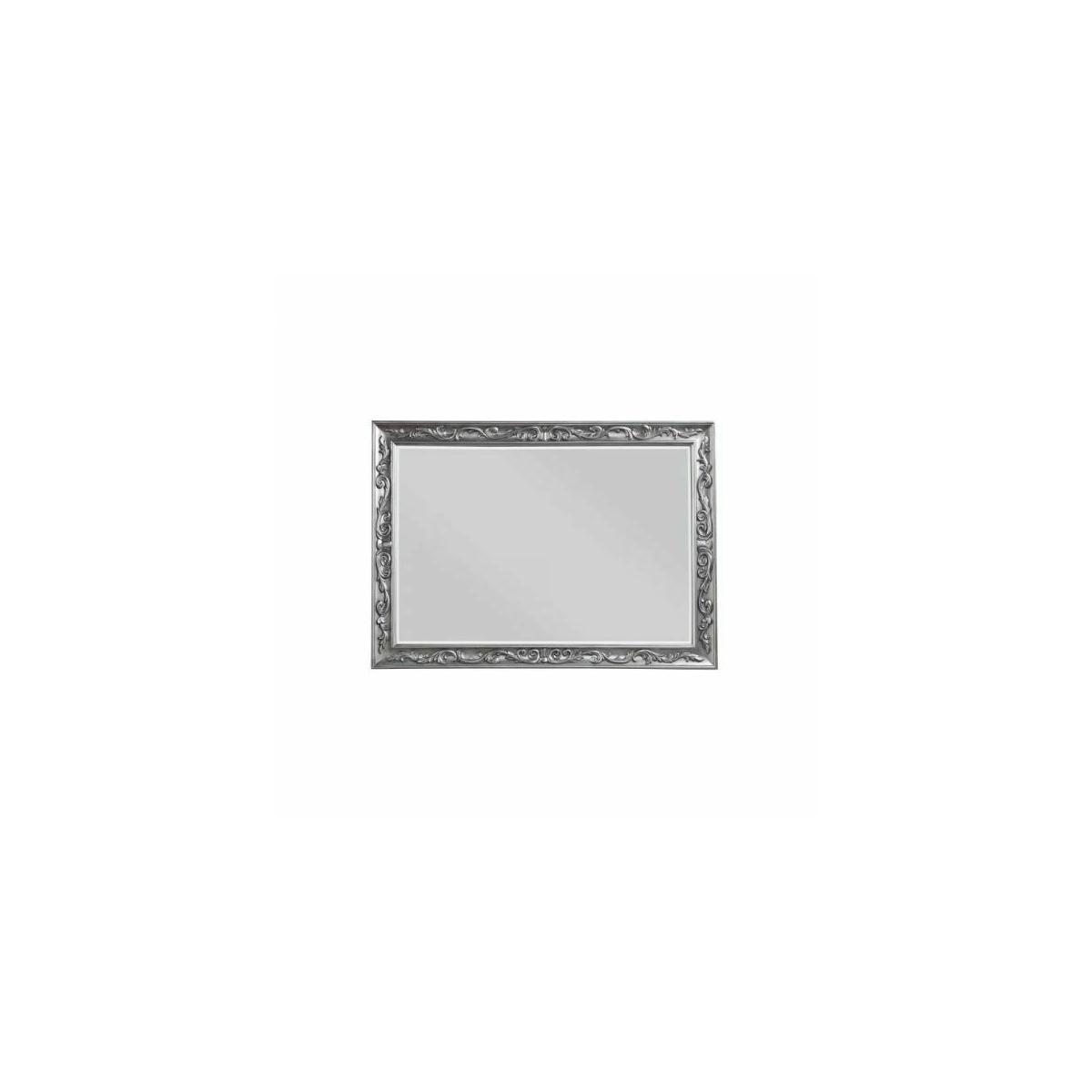 See Details - Leonora Mirror