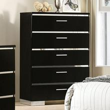 View Product - Carlie Chest