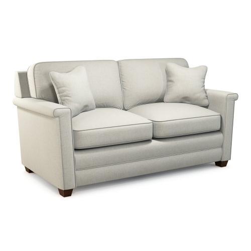 Gallery - Bexley Full Sleep Sofa