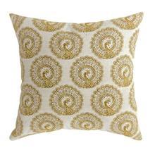 View Product - Fifi Pillow (2/Box)