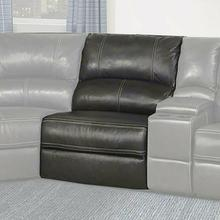 View Product - SWIFT - TWILIGHT Power Armless Recliner