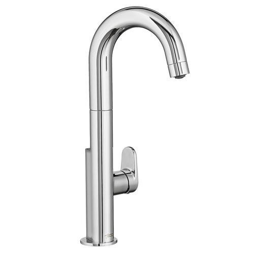 American Standard - Beale Pull-Down Bar Faucet - Polished Chrome