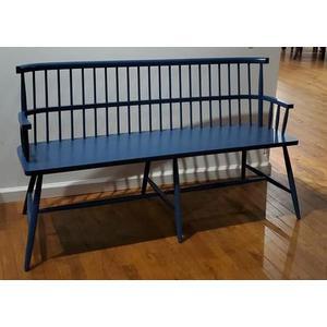 Bermex - Bench BE060B-1900