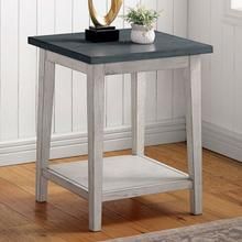 View Product - Banjar Side Table