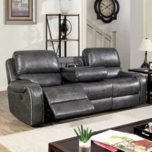 See Details - Walter Power Sofa