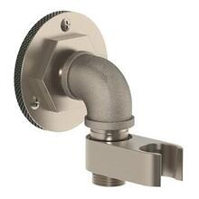 View Product - Elan Vital Wall Elbow With Hook