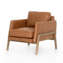 Sonoma Butterscotch Cover Diana Chair