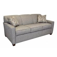 See Details - 765-60 Sofa or Queen Sleeper
