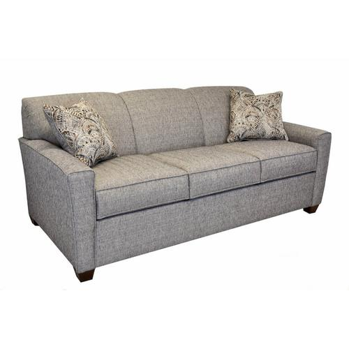 Product Image - 765-60 Sofa or Queen Sleeper