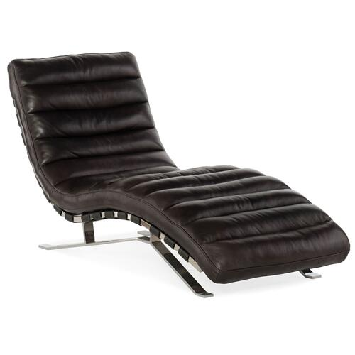Living Room Caddock Chaise