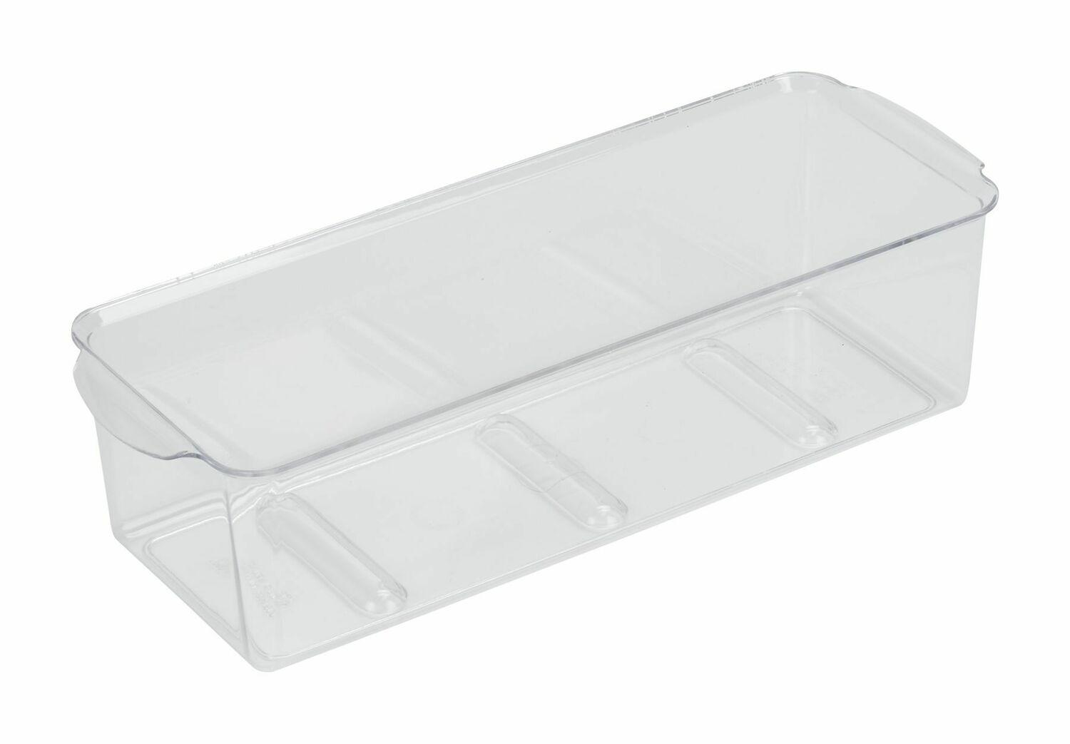MIELE Replacement Refrigeration Egg Tray
