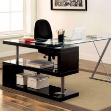 See Details - Bronwen Desk