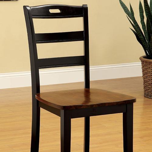 Johnstown Side Chair (2/Box)
