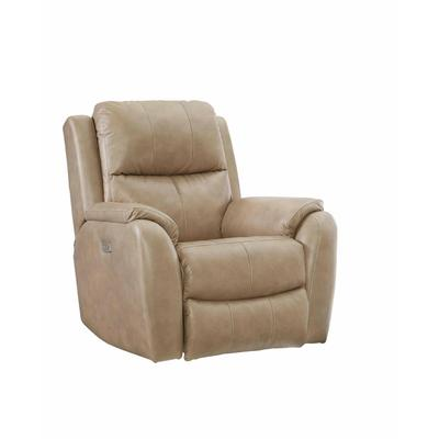 See Details - Marquis Recliner