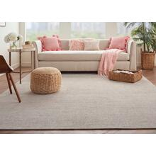 Henderson Hndsn Derby Broadloom Carpet