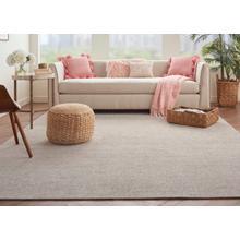 See Details - Henderson Hndsn Derby Broadloom Carpet