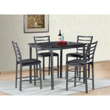 Shelton Pub Dining Stool
