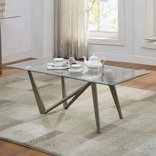 View Product - Wohlen Coffee Table