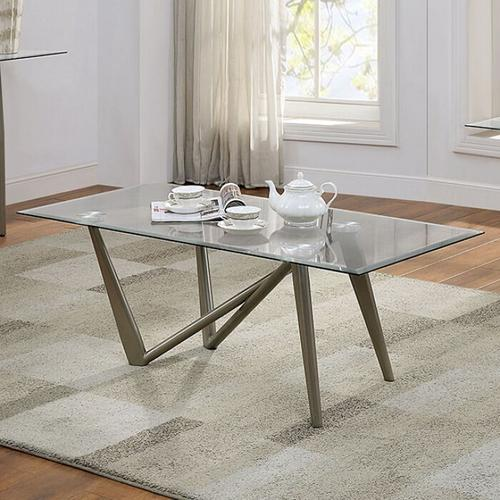 Gallery - Wohlen Coffee Table
