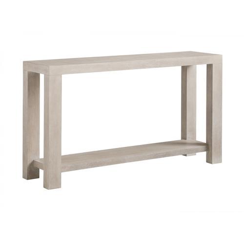 Lexington Furniture - Surfrider Console