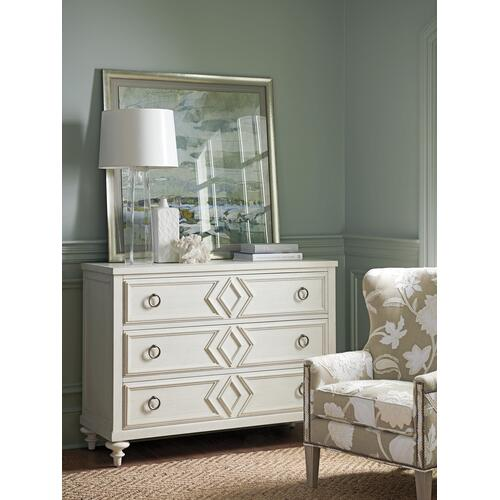 Lexington Furniture - Viewpoint Single Dresser