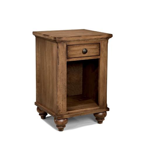 Durham Furniture - Night Table