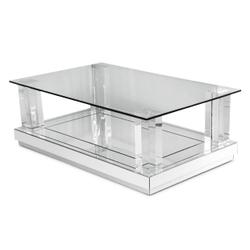Cocktail Table 1588