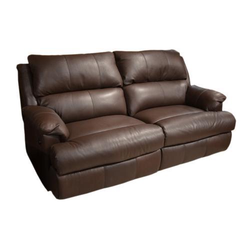 Nicholas Reclining Sofa