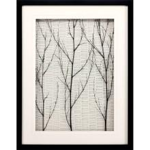 Product Image - Silent Tree
