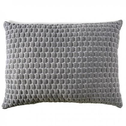 See Details - Yarrow Memory Foam Pillow