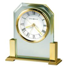 Howard Miller Paramount Table Clock 613573