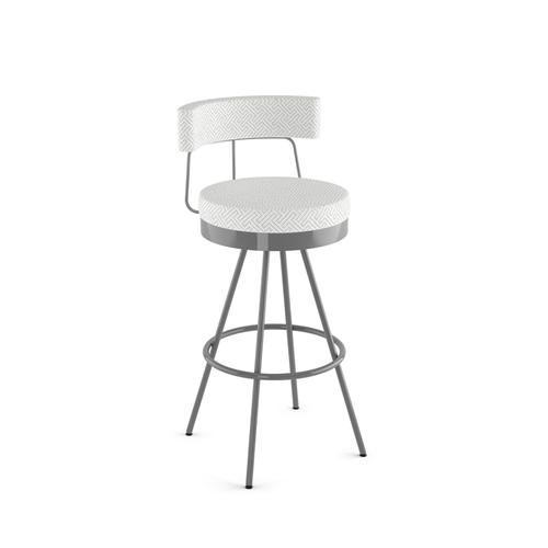 Umbria Swivel Stool