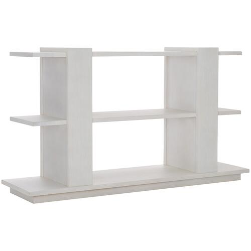 Bernhardt - Arnette Console Table