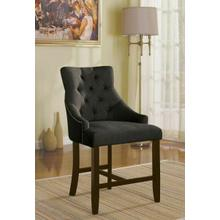 See Details - Drogo Counter Height Chair