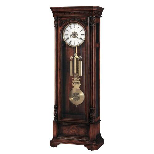 Howard Miller Trieste Grandfather Clock 611009