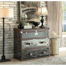 See Details - Aberdeen Accent Table