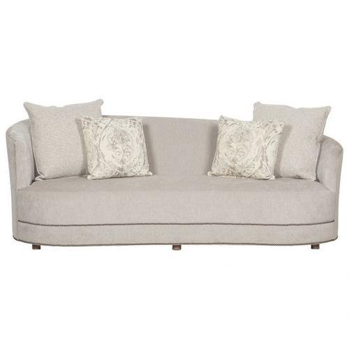 Fairfield - Madeline Right Arm Facing Sofa