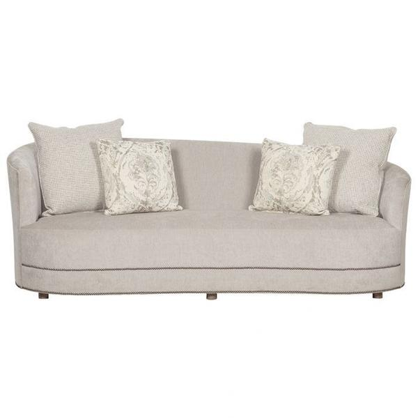 See Details - Madeline Right Arm Facing Sofa