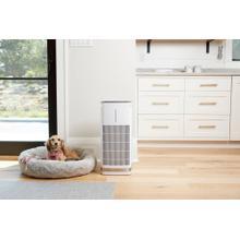 See Details - PuRXium Freestanding Air Purifier