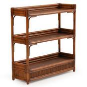 "26"" x 12"" Bookshelf"