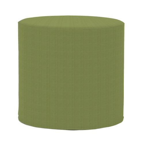 No Tip Cylinder Seascape Moss