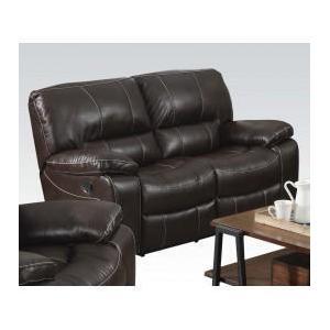 Acme Furniture Inc - Motion Loveseat
