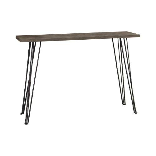 Coaster - Console Table