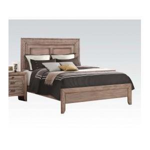 Acme Furniture Inc - Ireton Queen Bed