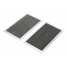 See Details - Microwave Charcoal Filter - Other