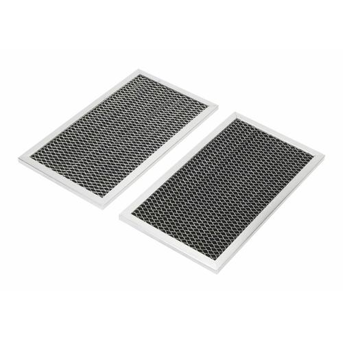 KitchenAid - Microwave Charcoal Filter - Other