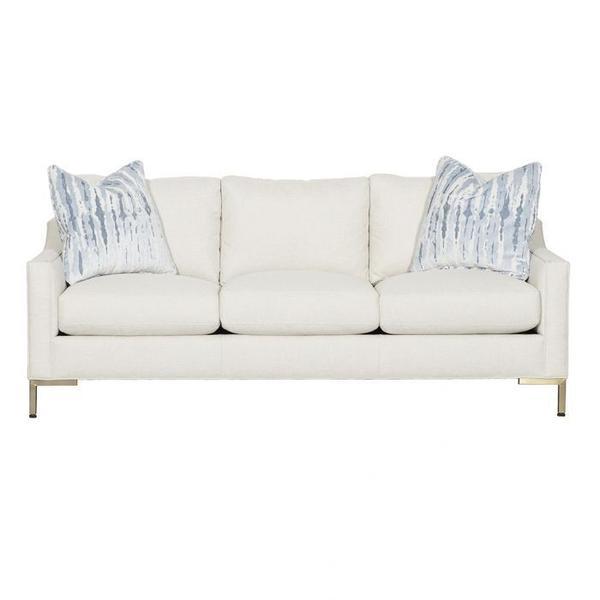 See Details - Westway Sofa
