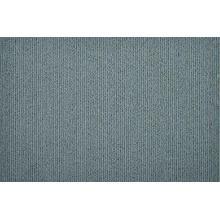 Simplicity Sisalcord Slcd Slate Blue Broadloom Carpet