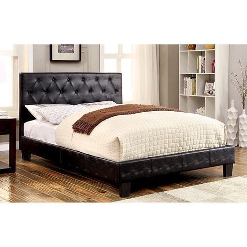 Kodell Bed