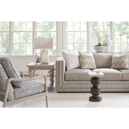 Lexington Furniture - Calamigos Accent Table
